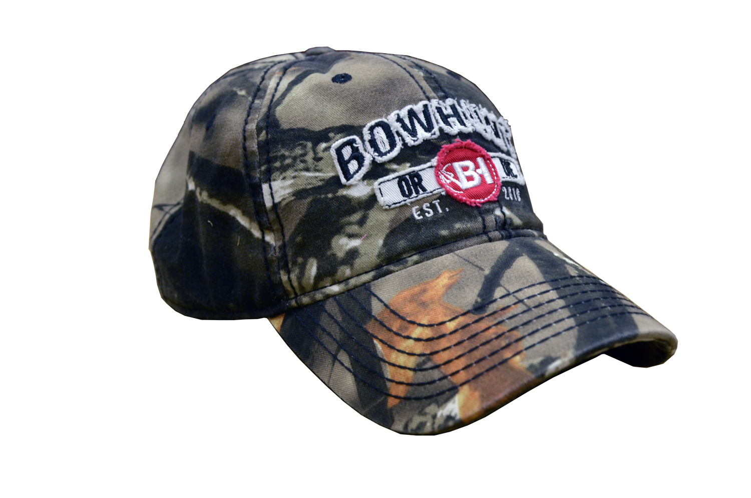 lost-camo-hat-front