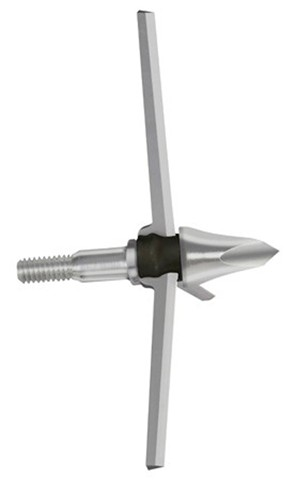 its-more-clever-than-you-think-turkey-broadhead-frome-muzzy.jpg