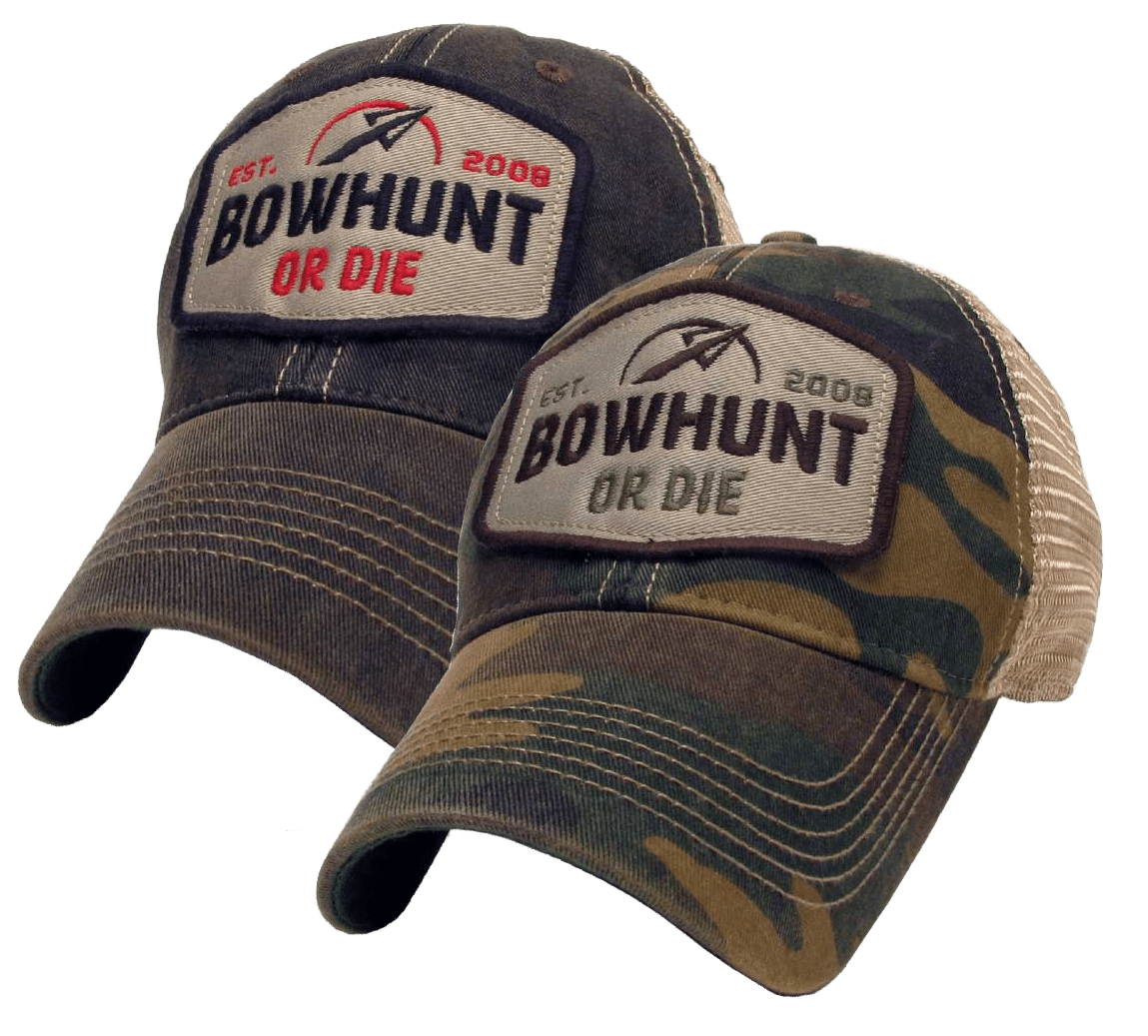 bhod-patch-hats