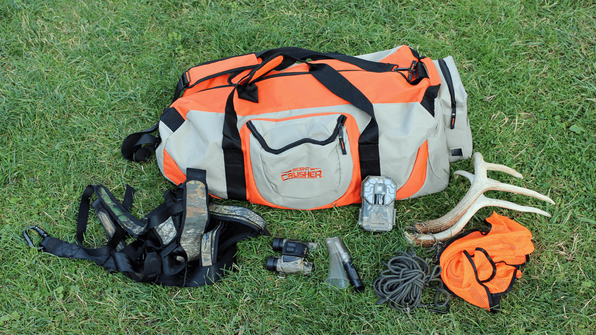 scent-crusher-gear-bag