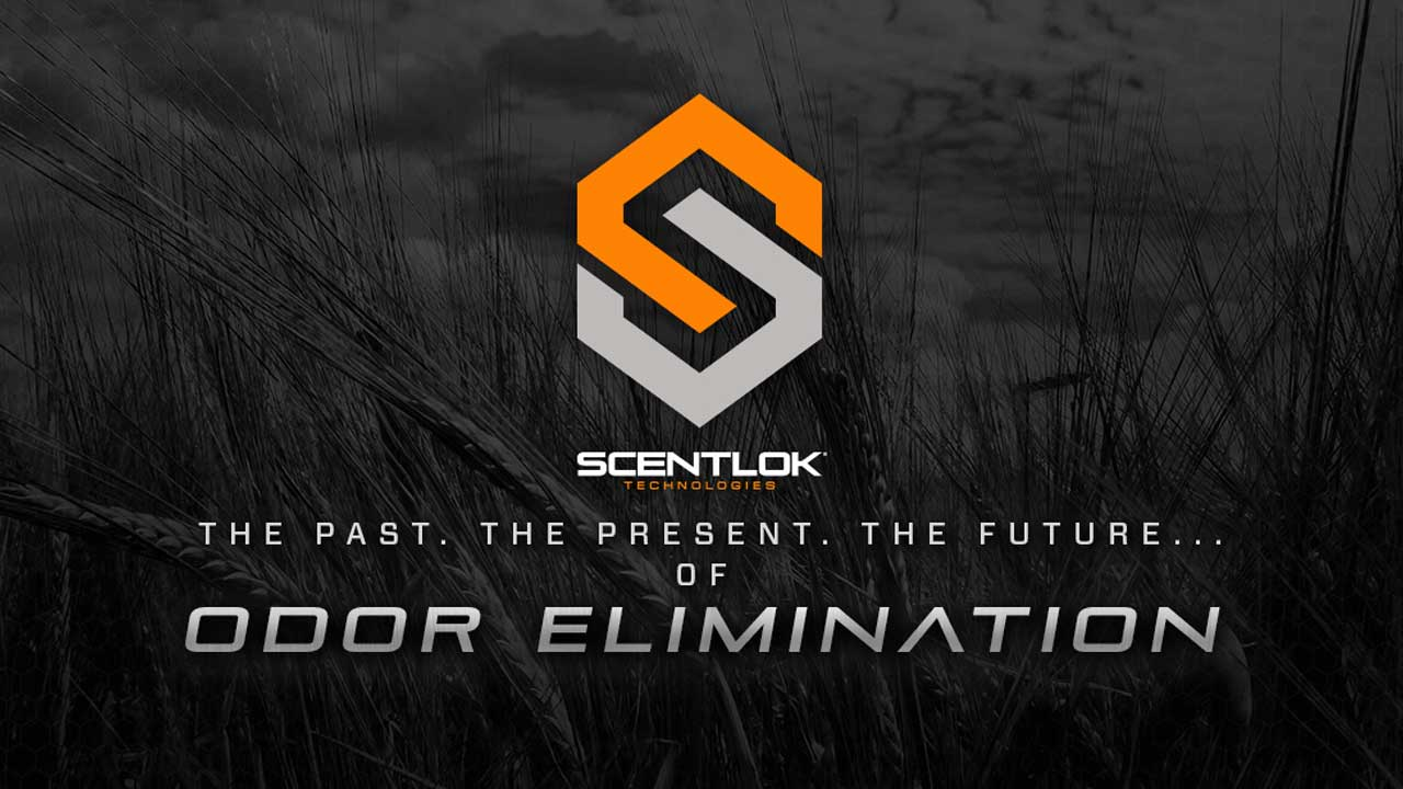 scentlok-odor-elimination