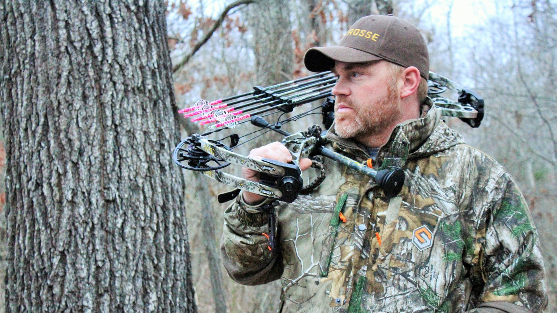 c4b086e820f10 Best Late Season Hunting Apparel | Bowhunting.com