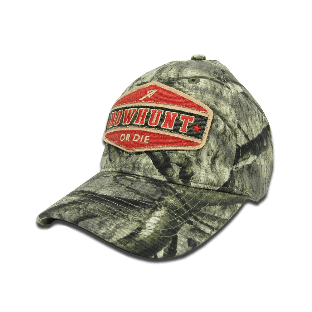 treestand-patch-hat