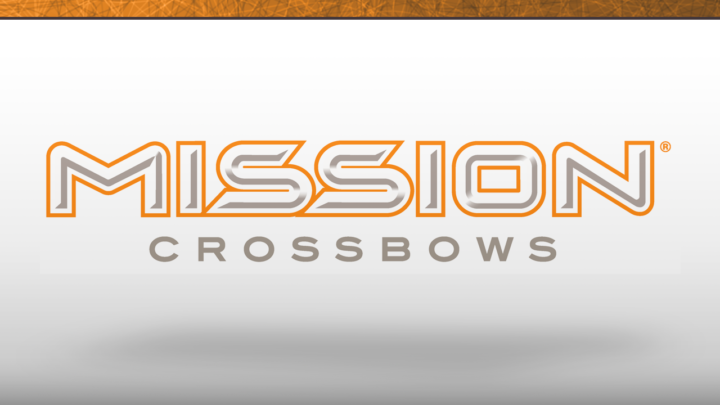 MISSION CROSSBOWS SWEEPS ASA PRO/AM IN PARIS, TX