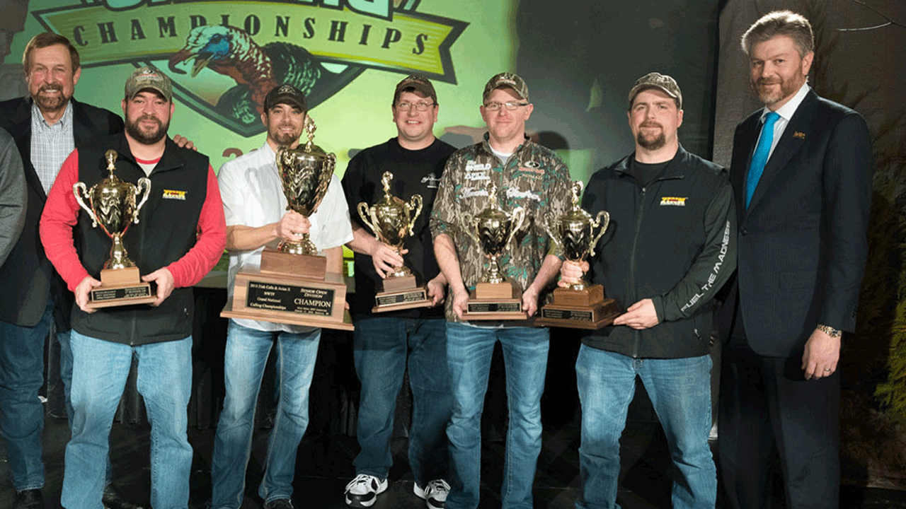 NWTF-SeniorFinals