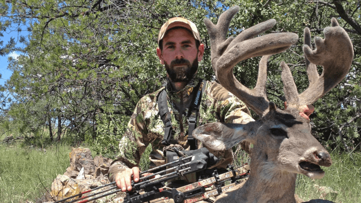 Wes-Ely-WR-NT-Coues-Whitetail