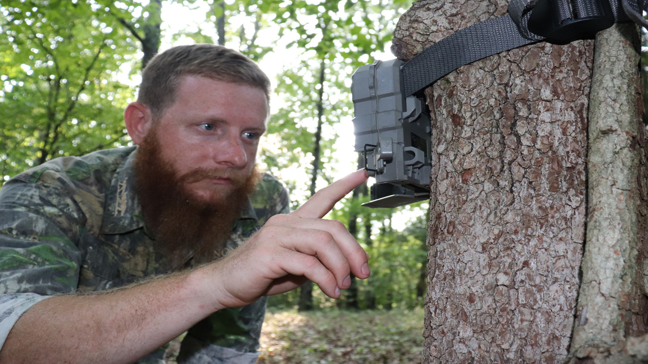 trail camera mistakes we make TrailCameraArticle3