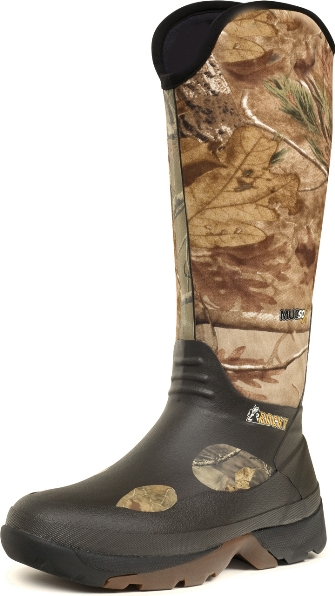 rocky mudsox boot in realtree