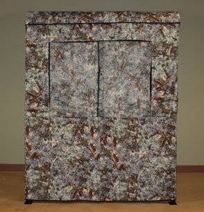 XXXL Ground Blinds